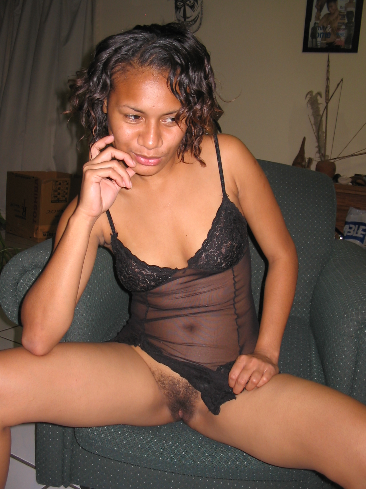 The best: papua new guinea girls on facebook for dating